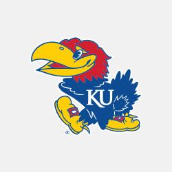 University of Kansas.
