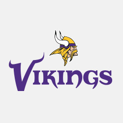 Minnesota Vikings.