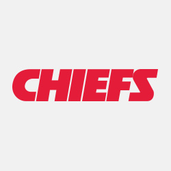 Kansas City Chiefs.
