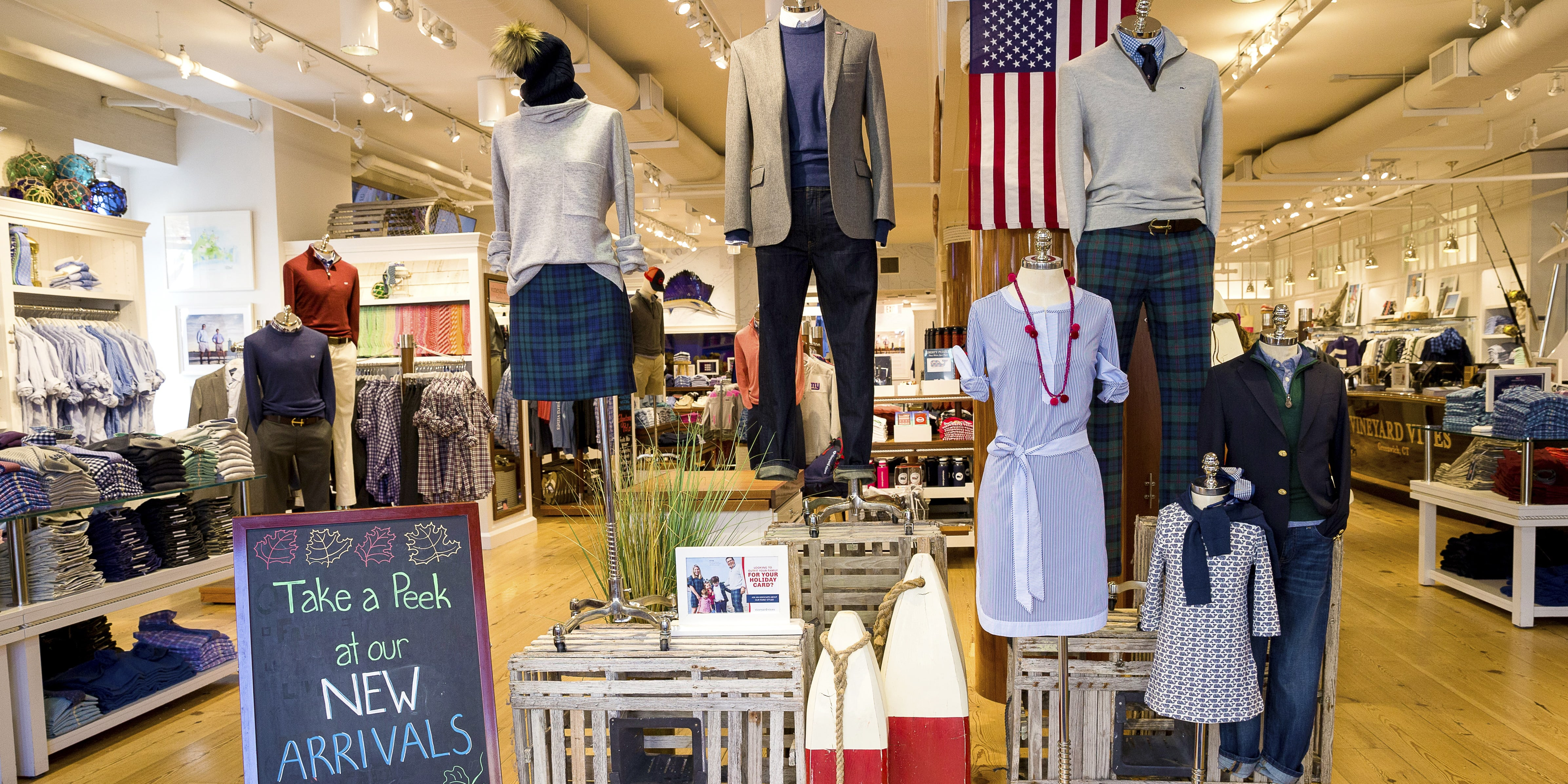 Maternity clothes stores in dallas tx