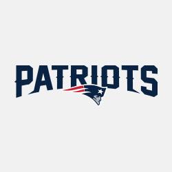 New England Patriots.
