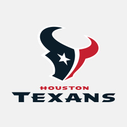Houston Texans.
