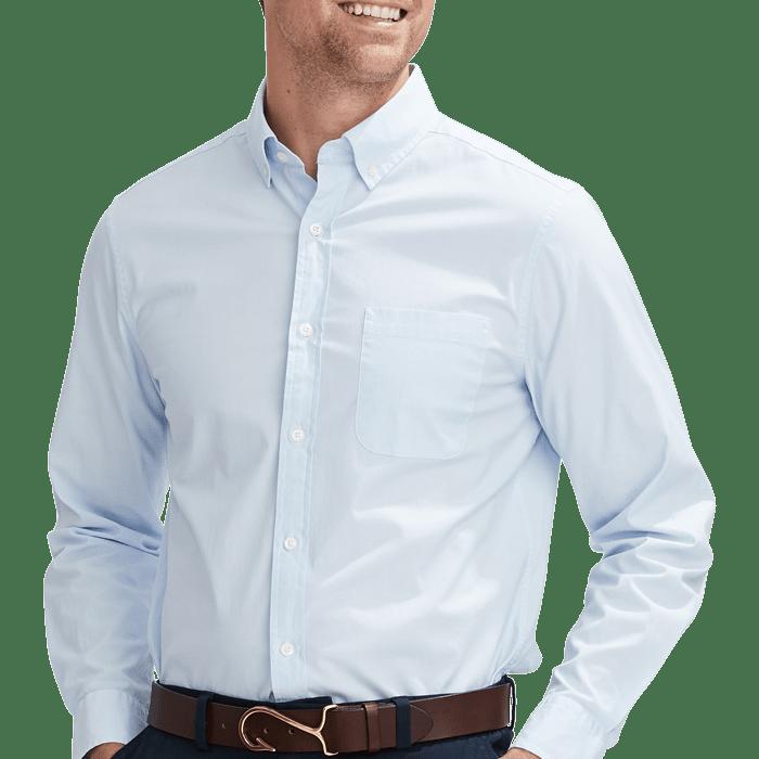 murray shirt
