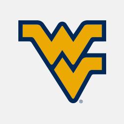 West Virginia University.