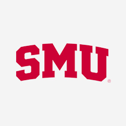 Southern Methodist University.