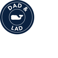 Dad and Lad