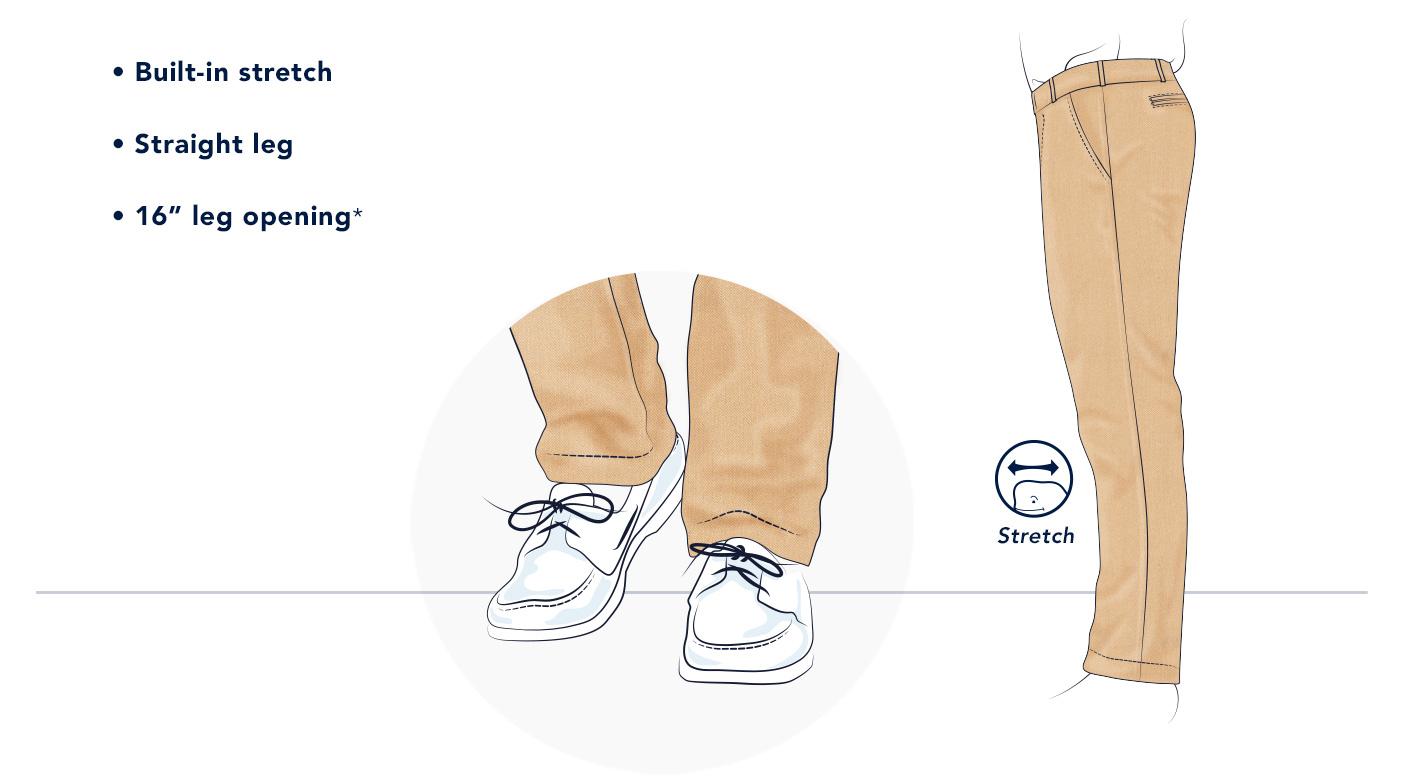 Mens pants shop seersucker pants at vineyard vines standard for comfort biocorpaavc Image collections