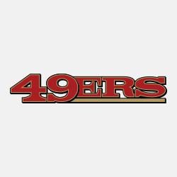 San Francisco 49ers.