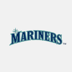 Seattle Mariners.