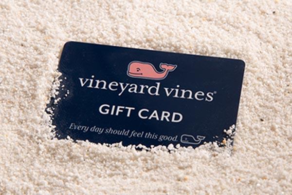 vineyard vines   Casual & Classic Men's & Women's Clothing