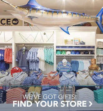 Find a store.