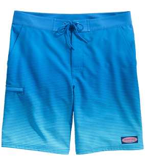 6b1d292fbb BOARD SHORTS. Unlined 9