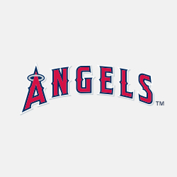Los Angeles Angels.