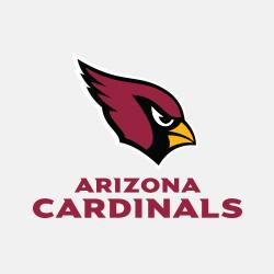 Arizona Cardinals.