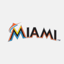 Miami Marlins.