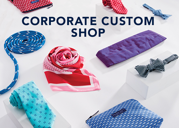 Custom Corporate Gifts. Shop now.