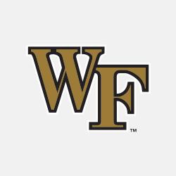 Wake Forest University.