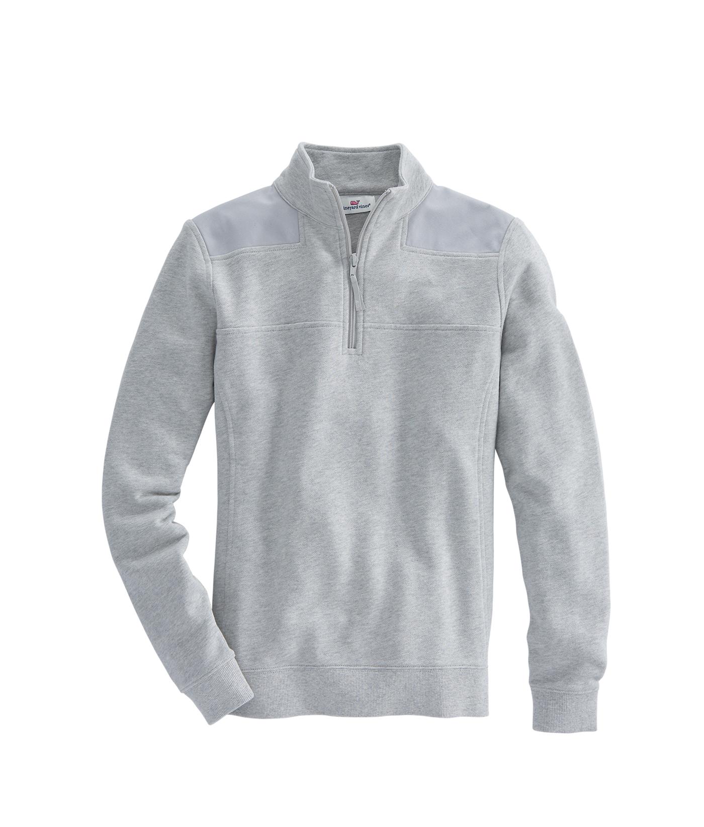 the latest 422a9 3b5c0 Womens Shep Shirt