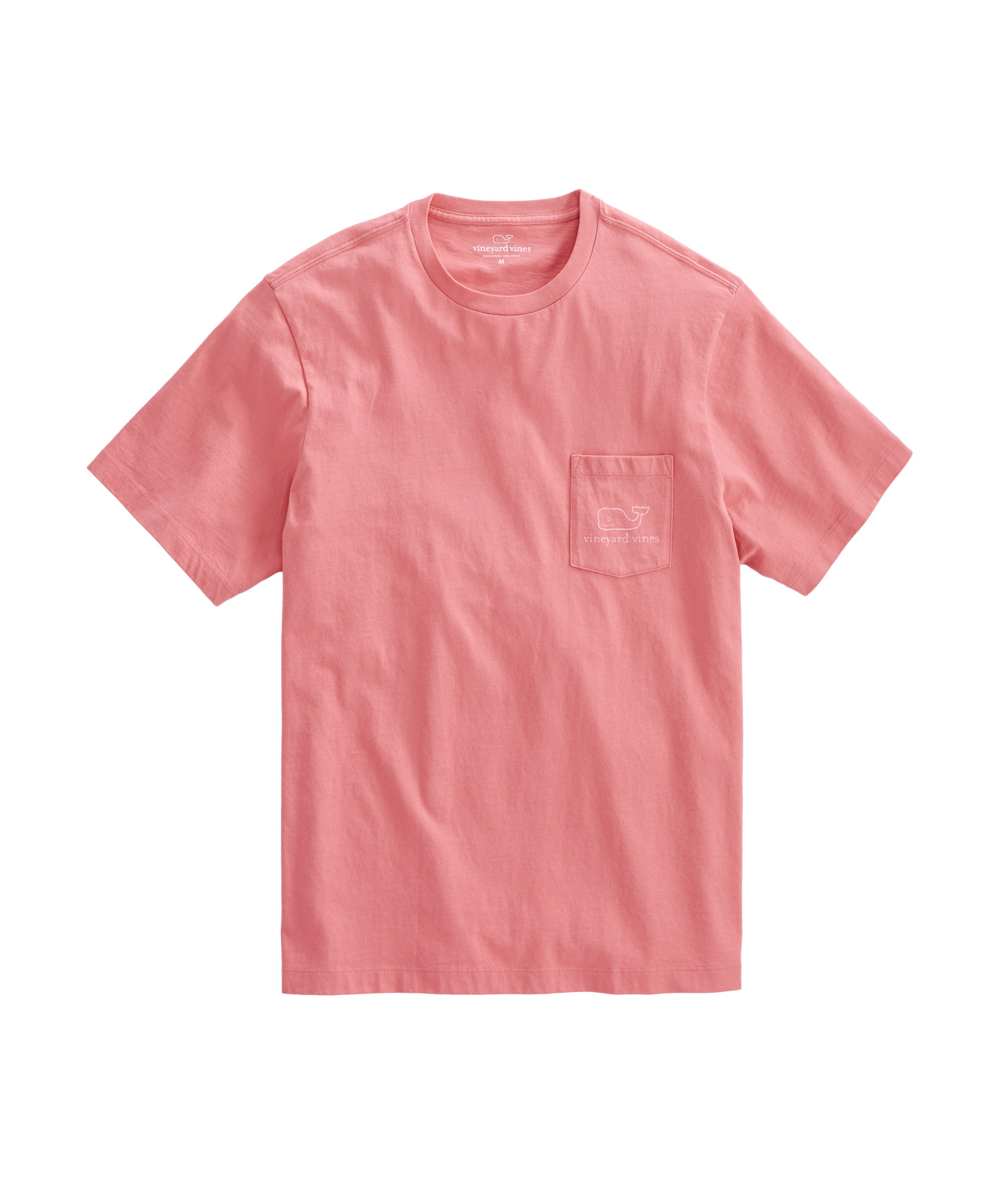 Add new clothes to your child's closet with the kids' clothes sale from vineyard vines. Free shipping available on $+.