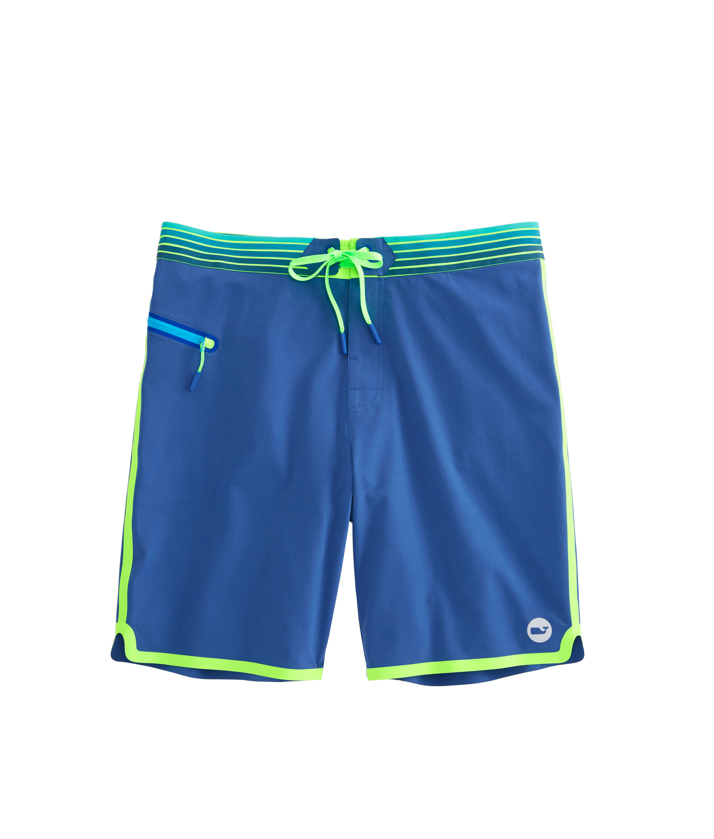 Find Men's Clearance Board Shorts at smileqbl.gq Enjoy free shipping and returns with NikePlus.
