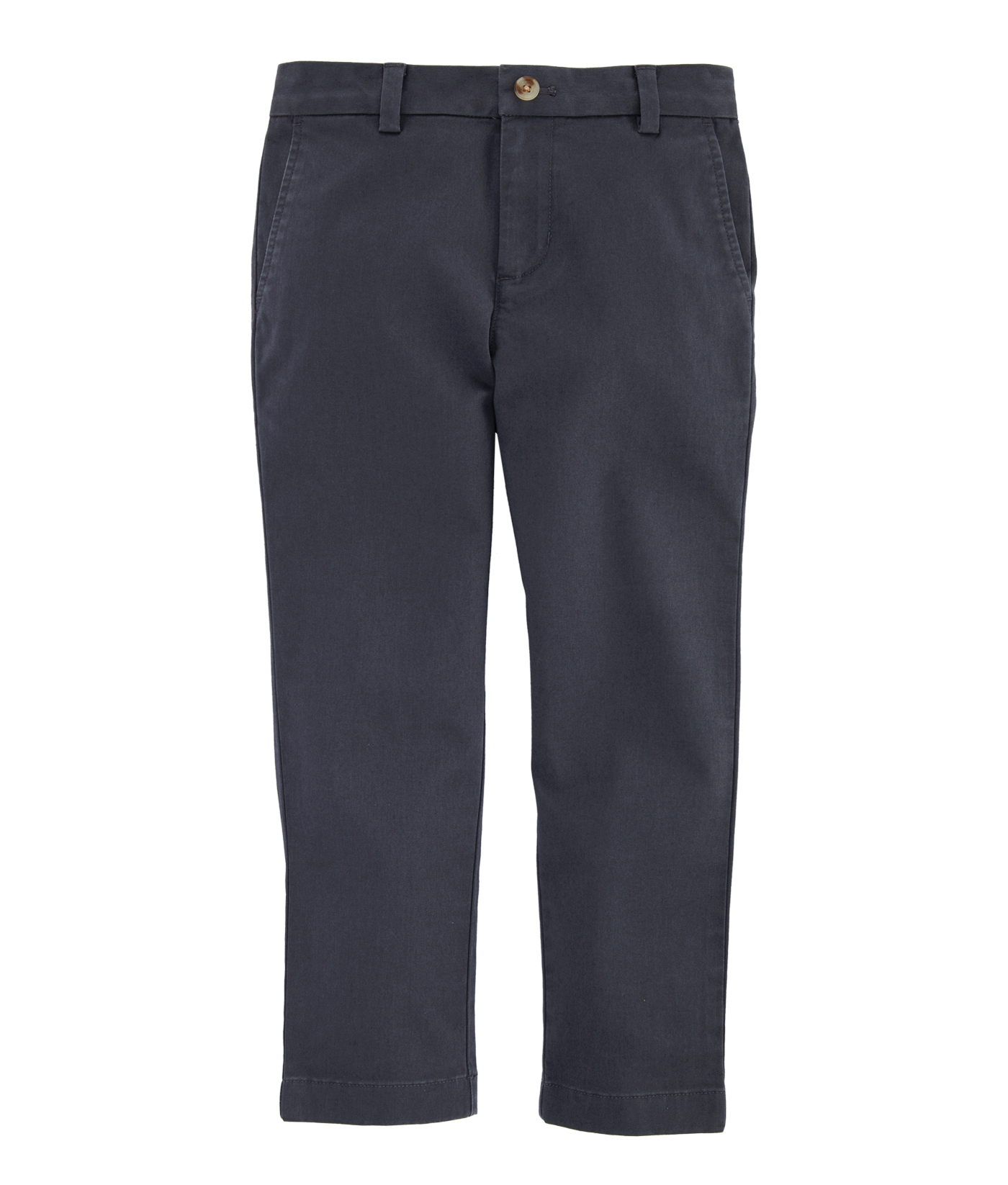 Boys' Breaker Pants