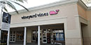 View photo of the Orlando, FL store