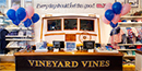 View photo of the Vineyard Haven, MA store