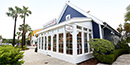 View photo of the Kiawah Island, SC store