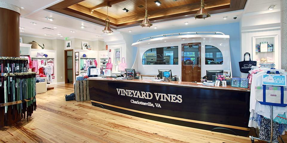 8352ecc2a09 Vineyard Vines Location