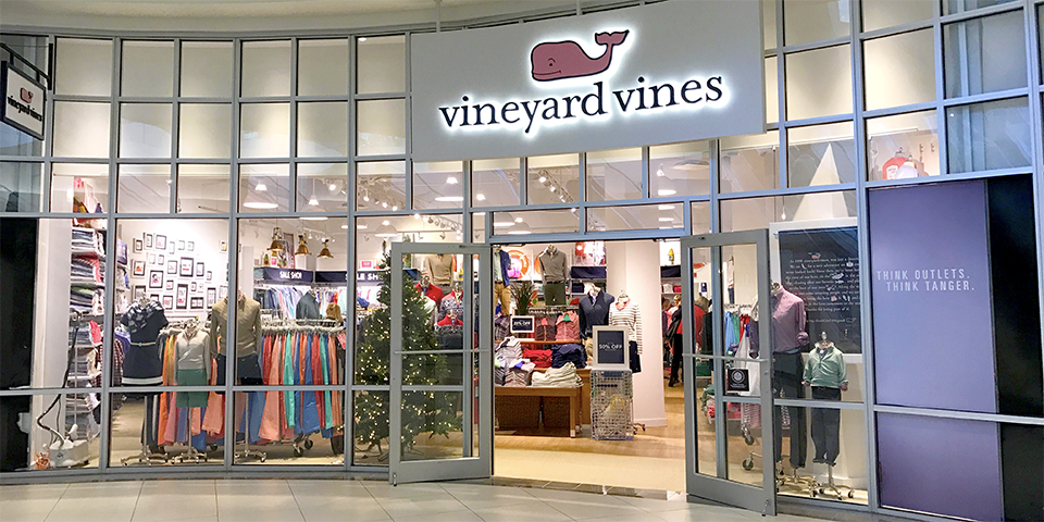 0bcb63af99f Find a Store