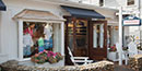 View photo of the Edgartown, MA store